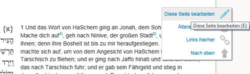 jonah_bearbeit
