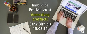 early-bird-2014