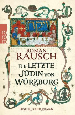 Die-letzte-Judin-von-Wurzburg-