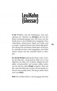 LexiKohn (Glossar)