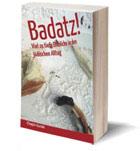 Badatz Buch