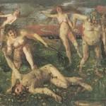 320px-Lovis_Corinth_Bacchanale_1897[1]