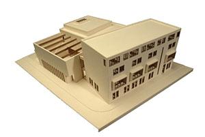 Neue Synagoge Gelsenkirchen