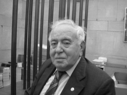 Leon Zelman sel.A.