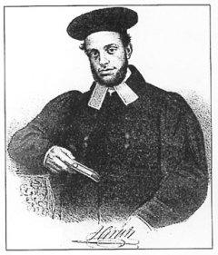 Samson Rafael Hirsch