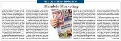 Mendels Marketing
