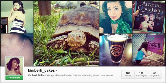 kimberly_cakes