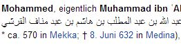 wikipedia_muhamm