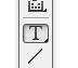 Textwerkzeug